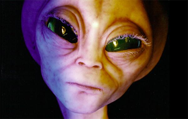 FI-Aliens