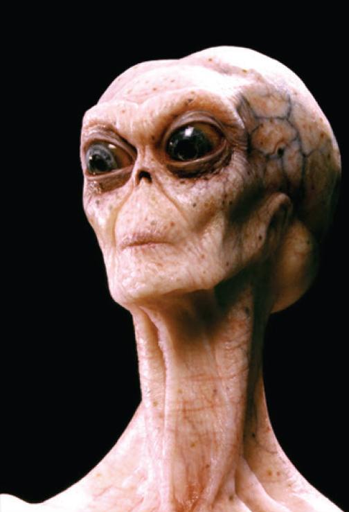 Aliens03