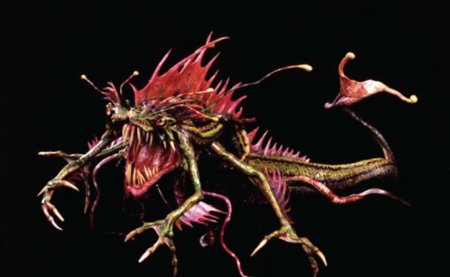 Creatures02