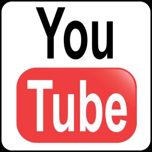 Youtube_logo-6[1]