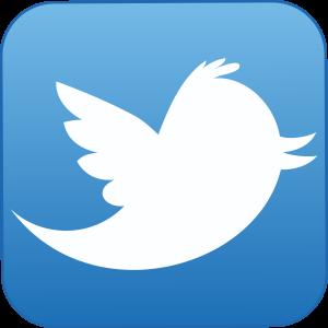 twitter_logo[1]
